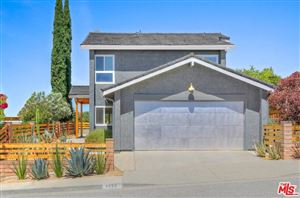 Featured picture for the property 17242170