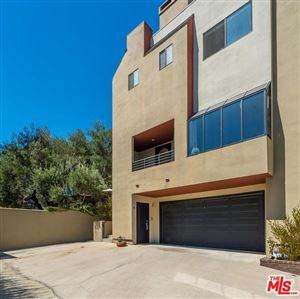 Featured picture for the property 18350170