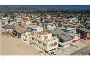 Tiny photo for 1383 HANOVER Lane, Ventura, CA 93001 (MLS # 217012170)