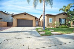 Photo of 2807 DIAMOND Drive, Camarillo, CA 93010 (MLS # 217014170)