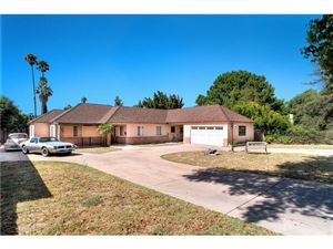 Featured picture for the property SR17162170