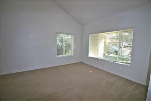 Tiny photo for 1701 KELP Street, Oxnard, CA 93035 (MLS # 217012171)