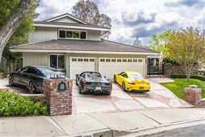 Featured picture for the property 218006171