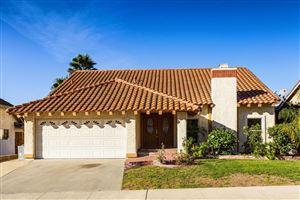 Photo of 2807 CEDAR WOOD Place, Thousand Oaks, CA 91362 (MLS # 217014173)