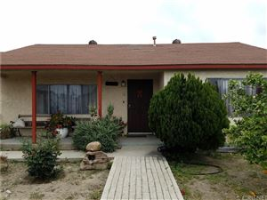 Featured picture for the property SR17056173
