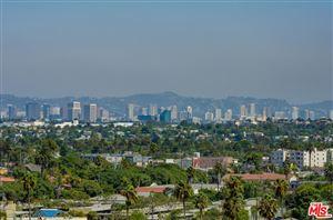 Photo of 4316 MARINA CITY Drive #731, Marina Del Rey, CA 90292 (MLS # 17269174)