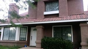 Featured picture for the property SR17184175