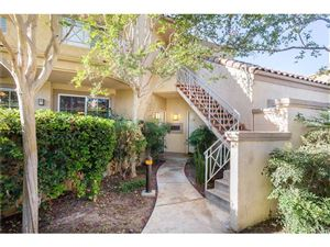 Featured picture for the property SR18202175