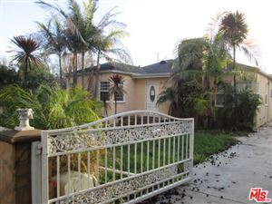 Featured picture for the property 17296176