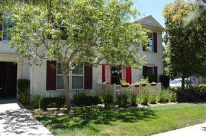 Photo of 5521 NORTHWIND Court, Ventura, CA 93003 (MLS # 217007176)