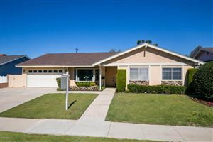 Featured picture for the property 217012176