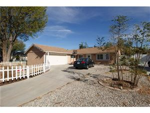 Featured picture for the property SR17274177