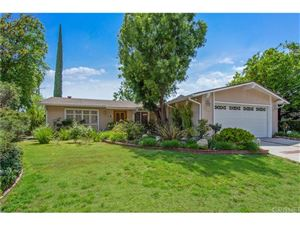 Featured picture for the property SR18115177