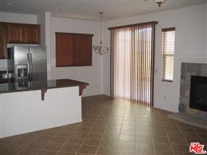 Featured picture for the property 17245178