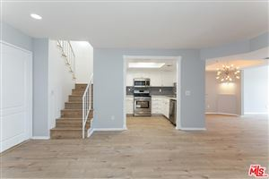 Featured picture for the property 17255178