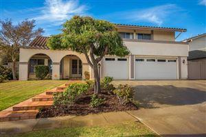 Photo of 2071 GLENBROOK Avenue, Camarillo, CA 93010 (MLS # 217014178)