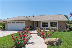 Featured picture for the property 218010179