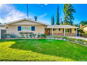 Featured picture for the property SR17274179