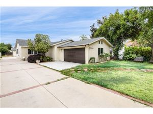 Featured picture for the property SR18124179