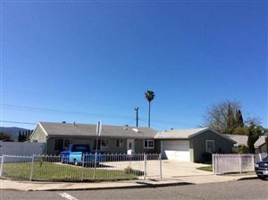 Featured picture for the property 217003180