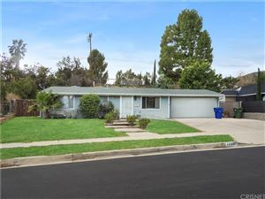 Featured picture for the property SR18036180