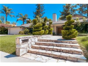 Featured picture for the property SR18227180