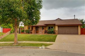 Featured picture for the property 217005181