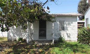 Featured picture for the property 217006182