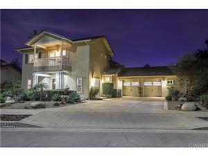Photo of 13897 ELDRIDGE Avenue, Sylmar, CA 91342 (MLS # SR17274182)