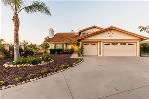 Featured picture for the property 217003183