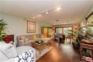 Photo of 9015 CYNTHIA Street #3, West Hollywood, CA 90069 (MLS # 17261184)