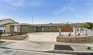 Featured picture for the property 218003184