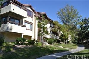 Featured picture for the property SR17240184