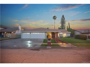 Featured picture for the property SR18171184