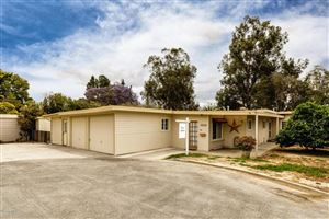 Featured picture for the property 217006185