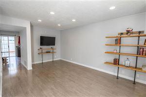 Photo of 1331 CASA SAN CARLOS Lane #B, Oxnard, CA 93033 (MLS # 217014185)