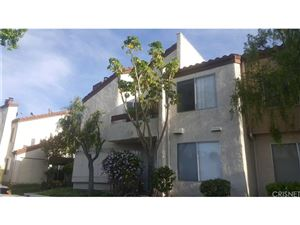 Featured picture for the property SR17092185