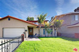 Featured picture for the property 18302186