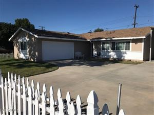 Photo of 2006 SYCAMORE Drive, Simi Valley, CA 93065 (MLS # 217007186)
