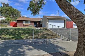 Photo of 5048 LARKSPUR Drive, Ventura, CA 93001 (MLS # 217012186)