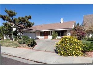 Featured picture for the property SR17276186