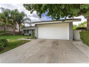 Featured picture for the property SR17219187
