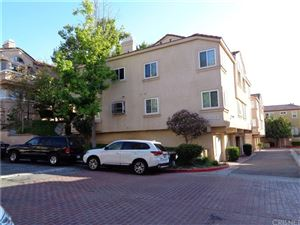 Featured picture for the property SR18175187