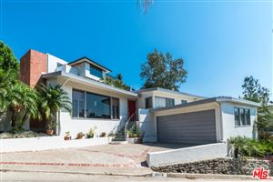 Photo of 3016 SILVER LEA Terrace, Los Angeles , CA 90039 (MLS # 17262188)