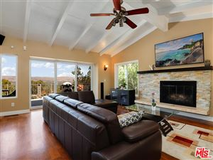 Featured picture for the property 18388188