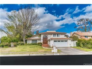 Featured picture for the property SR18053189