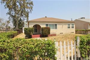 Featured picture for the property SR17163190