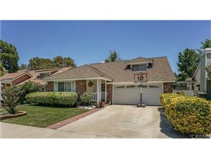 Featured picture for the property SR18148190