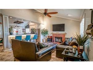 Photo of 5738 BLOOMFIELD Street, Simi Valley, CA 93063 (MLS # SR17188191)