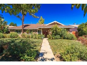 Featured picture for the property SR17170193